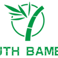 Youth Bamboo (@youthbamboo) Avatar