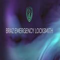 Braz Emergency Locksmith (@bostonlocksmith) Avatar