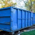 Speedy Dumpster Rental Santa Rosa (@sdrsantarosa) Avatar