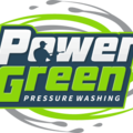 Powergreen Pressure Washing Cleveland (@powergreenpressure2) Avatar
