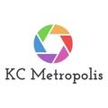 Kênh giải trí KC Metropolis (@kcmetropolis) Avatar