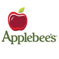 Applebees Coupons (@applebeescoupons) Avatar