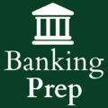 BankingPrep (@bankingprep) Avatar