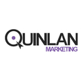 Quinla (@quinlanmarketing) Avatar