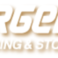 Berger Transfer & Storage, Inc. (@bergerallied) Avatar