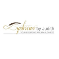 Eyebrows by Judith (@eyebrowbyjudith) Avatar