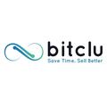 Bitclu Inc (@bitclu) Avatar