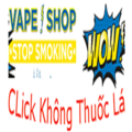 Click Khong Thuoc La (@clickkthuocla) Avatar