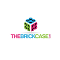 The Brick Case (@thebrickcase) Avatar