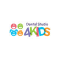 Dental Studio 4 Kids (@dentalstudio4kids) Avatar