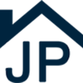 JP Construction	 (@jpconstruction) Avatar