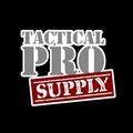Tactical Pro Supply (@tacticalprosupply) Avatar