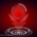 liberltd (@liberltd) Avatar