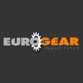 EuroGear  (@eurogear) Avatar