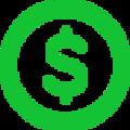 Contact Cash App (@contactcashapp1) Avatar