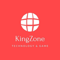 King Zone VN (@kingzonevn) Avatar