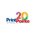 Print Pointe (@printpointe) Avatar