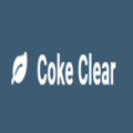 Cokeclear (@cokeclear) Avatar