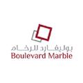 boulevard marble (@boulevardmarble) Avatar
