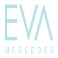 Eva Mercedes (@evamercedesau) Avatar