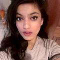 Mayapandit (@mayapandit0069) Avatar