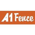 A1 Fence LV (@a1fencelv) Avatar