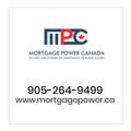 Mortgage Power Canada (@mortgagepower) Avatar