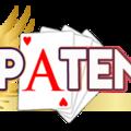 patenpoker | Situs Slot online | slot online pulsa (@patenpoker01) Avatar