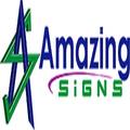 amazingsign (@amazingsign) Avatar