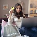Online Shopping (@ebaggie) Avatar