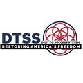 Debt to Success System (@dtss) Avatar
