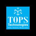 TOPS Technologies (@topsinstitute) Avatar