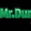 Mr Dumpster Rental (@dumpster890) Avatar