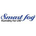 Smart Fog (@smartfog) Avatar