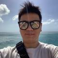 Nguyễn Đức Bình (@nguyenducbinh) Avatar