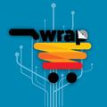 Wrapcart (@wrapcarts) Avatar