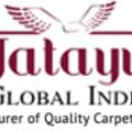 (@jatayuglobal) Avatar