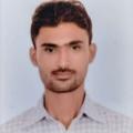 Pranav Singh (@pranavsingh) Avatar