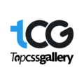 Top CSS Gallery (@topcssgallery) Avatar