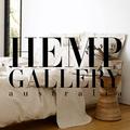 Hemp Gallery (@hempgallery) Avatar
