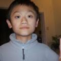 Michael P (@chenyuan800) Avatar