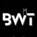 BusinessW (@businesswisdomtoday) Avatar