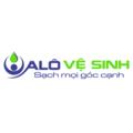Giặt Ghế Sofa Alo Vệ Sinh (@giatghesofaalo) Avatar