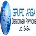 private investigators in Madrid (@argadetectives4) Avatar