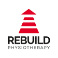 Rebuild Physiotherapy (@physiorebuild) Avatar
