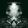 Hadyn Tumaob (@hadyntumaob) Avatar
