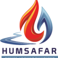 Humsafar (@humsafarindia) Avatar
