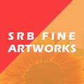 SRB Fine Artworks (@srbfineartworks) Avatar