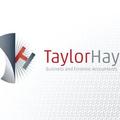 Taylorhay Forensic Accountants (@taylorhay) Avatar