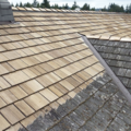 Roof Cleaning Services in Syracuse NY (@roofmosscleaning) Avatar